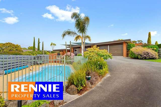 5 Bond Court, Churchill VIC 3842