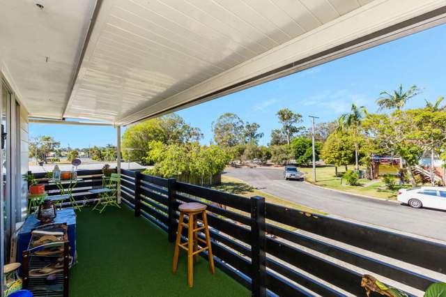 8 Victoria Avenue, Deception Bay QLD 4508