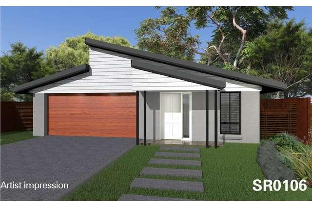 6 Kimset Street, Camp Hill QLD 4152