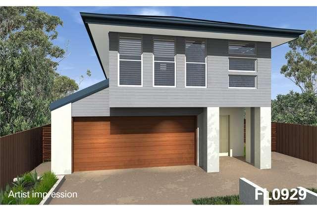 Lot 3 Aldritt Place, Bridgeman Downs QLD 4035
