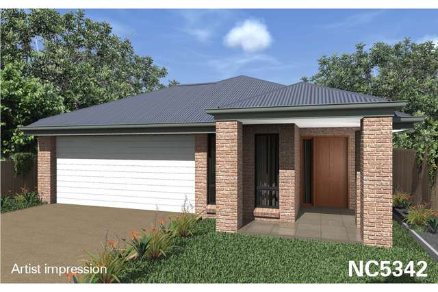 Lot 116 New Road, South Maclean QLD 4280
