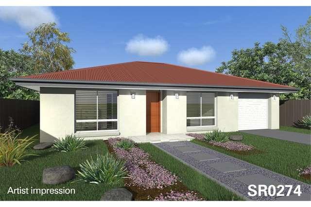 3A Plumer Street, Wellington Point QLD 4160