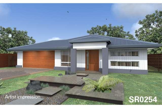 Lot 22 Livingstone Road, Darra QLD 4076