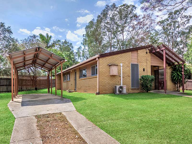 Main view of Homely house listing, Address available on request, Lawnton, QLD 4501