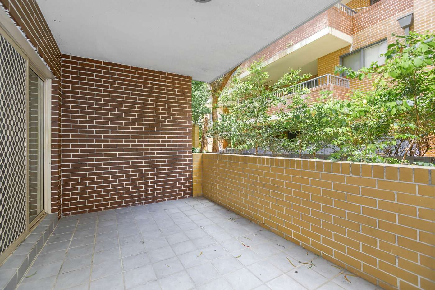 Main view of Homely apartment listing, Unit 14/32-36 Short Street, Homebush, NSW 2140