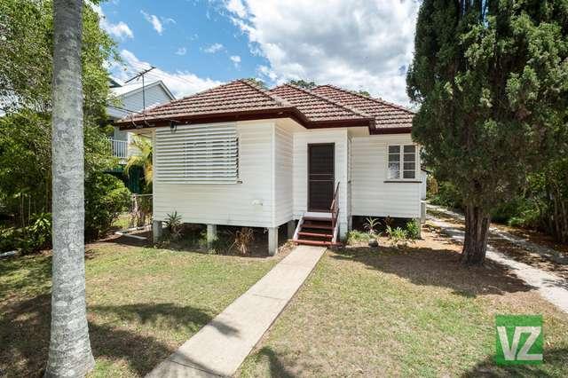 166 Blackwood Street, Mitchelton QLD 4053