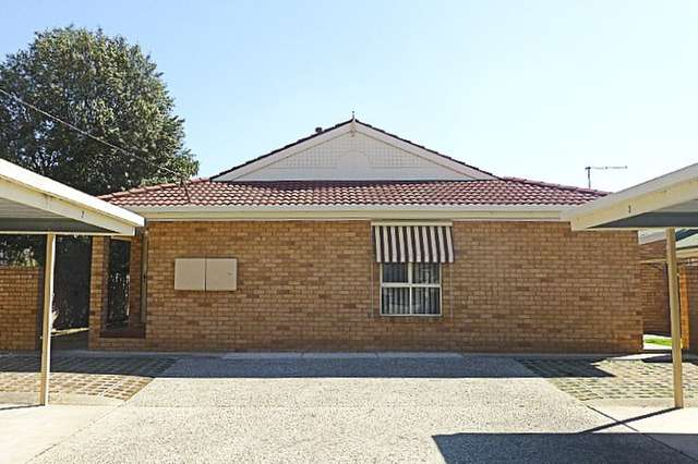 1 / 729 Lavis Street, East Albury NSW 2640