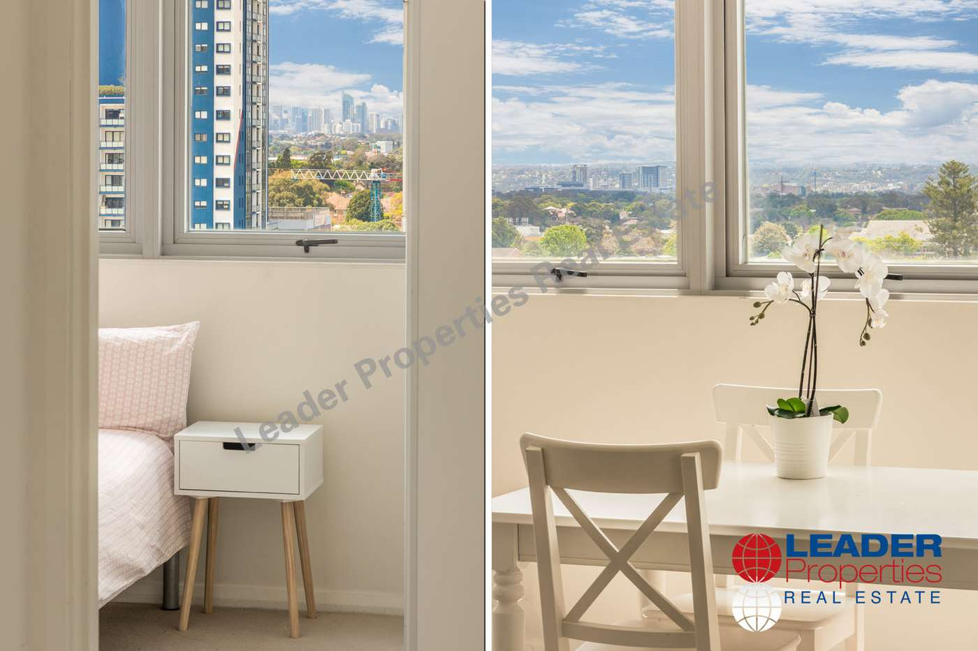 Main view of Homely apartment listing, 121/1 Railway Parade, Burwood, NSW 2134