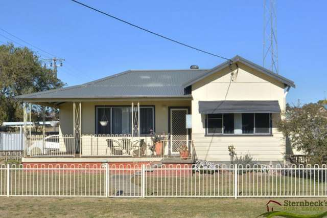 143 Northcote Street, Aberdare NSW 2325