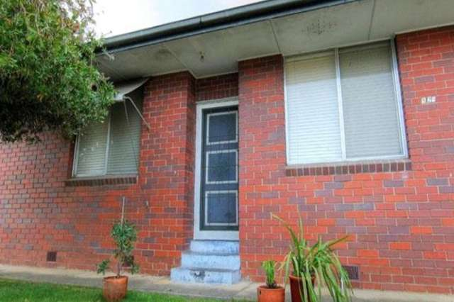 4/524 George Street, Albury NSW 2640