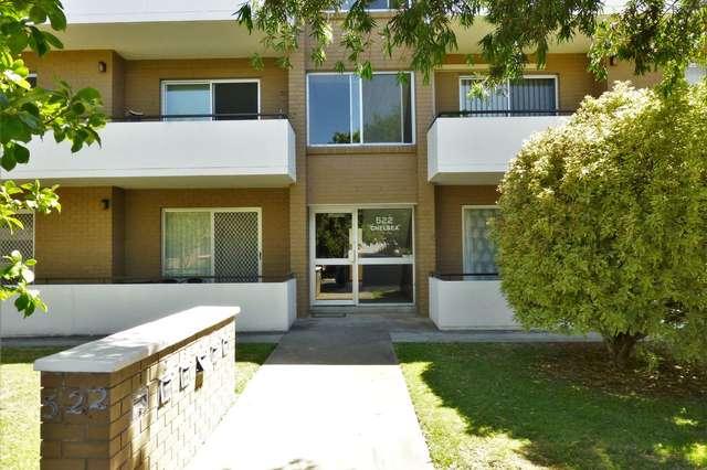 5 / 522 Kiewa Place, Albury NSW 2640