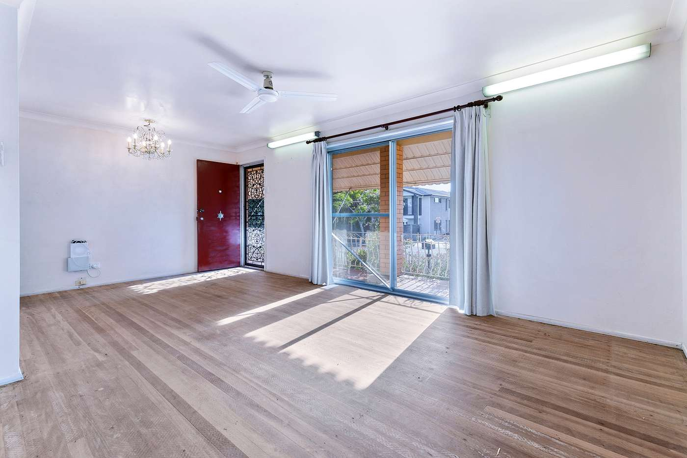 Main view of Homely house listing, 111 Groth Road, Boondall, QLD 4034