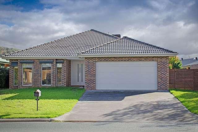 11 Jarrah Court, Albury NSW 2640