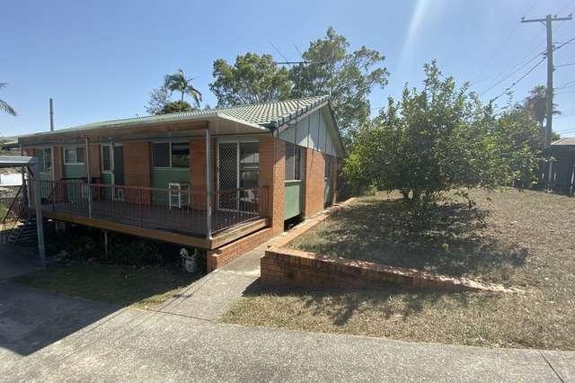 36 Aldebaran Street, Inala QLD 4077