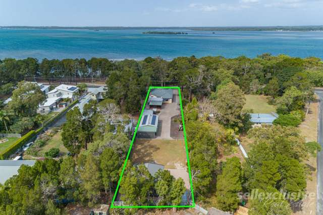 62 White Patch Esplanade, White Patch QLD 4507