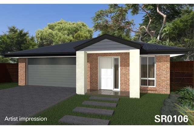 Lot 3 32 Netherton Street, Nambour QLD 4560