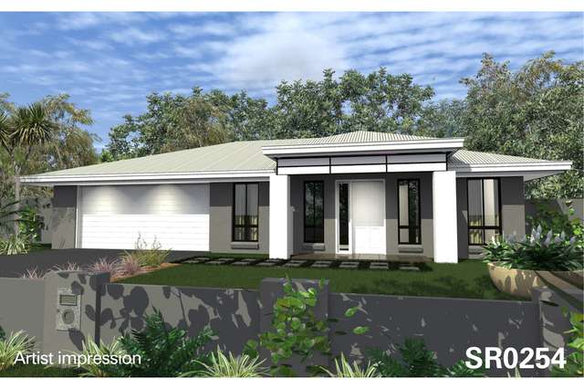 12a Hocking Street, Nambour QLD 4560