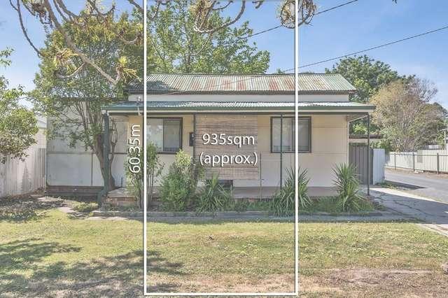 648 Keene Street, East Albury NSW 2640