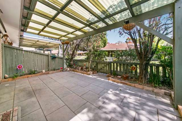 70/7 Bandon Road, Vineyard NSW 2765