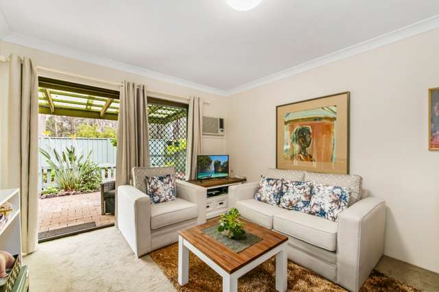 65/7 Bandon Road, Vineyard NSW 2765