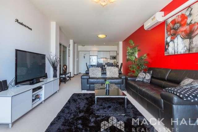 80/375 Hay Street, Perth WA 6000