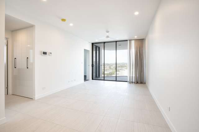 20809/51-55 The Esplanade, Cotton Tree QLD 4558