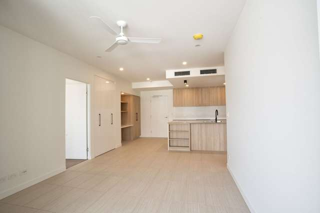 20810/51-55 The Esplanade, Cotton Tree QLD 4558