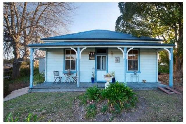 65 Rous Street, East Maitland NSW 2323