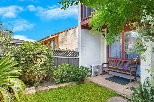 5/2 Dotterel Place