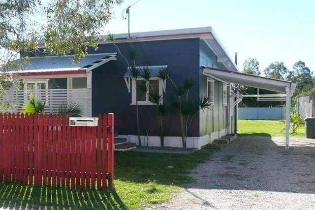 146 Normanhurst Rd, Boondall QLD 4034