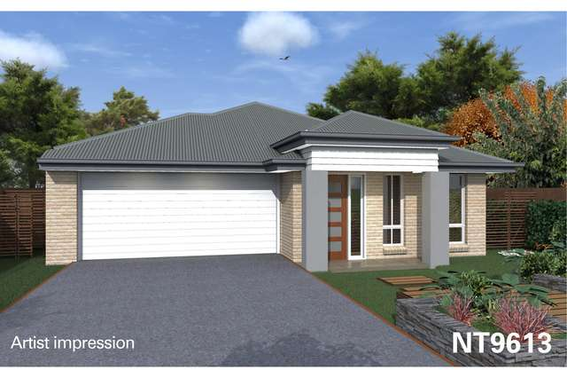 Lot 6 Campbell Street, Boonah VIC 3235