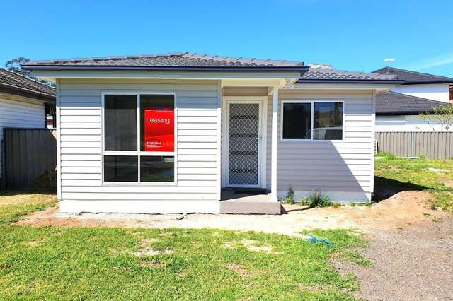 10a South Pacific Ave, Mount Pritchard NSW 2170