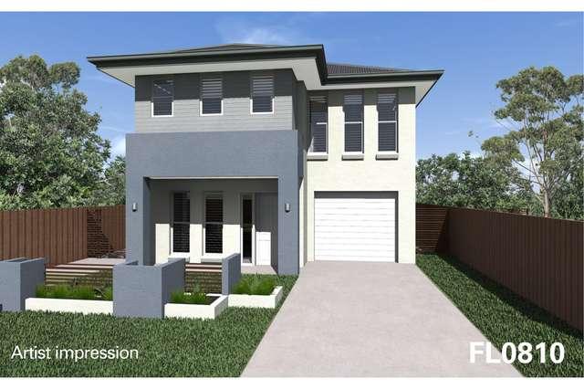 19 Allara Street, Manly QLD 4179