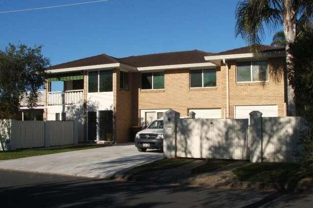 16 Kalimna Street, Clontarf QLD 4019