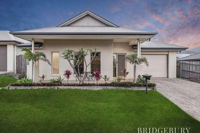 11 Dunnart Street, North Lakes QLD 4509