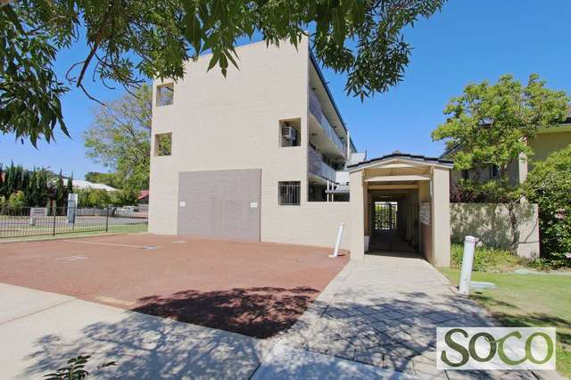 11/35 Angelo Street, South Perth WA 6151