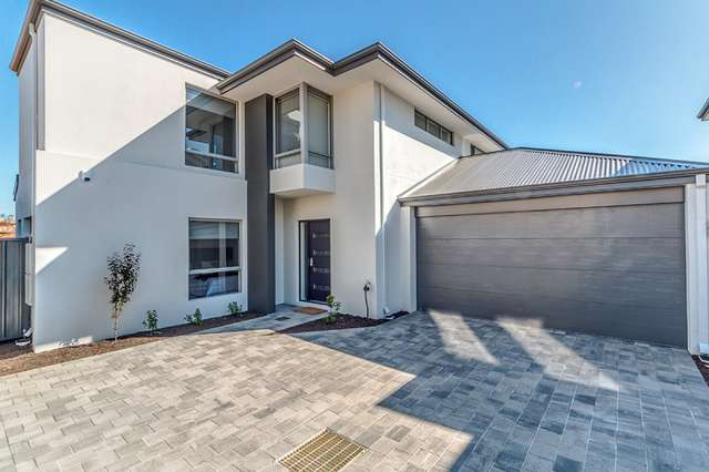 51C Hillside Crescent, Maylands WA 6051