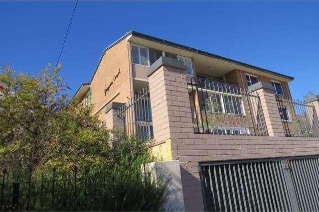 1/182 South Terrace, Fremantle WA 6160