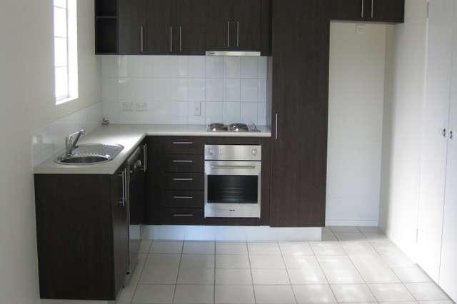 15, 453 Bowen Terrace, New Farm QLD 4005