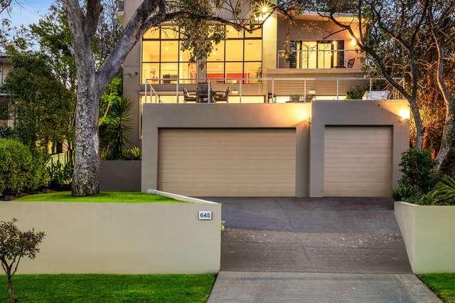 645 Yambla Avenue, Albury NSW 2640