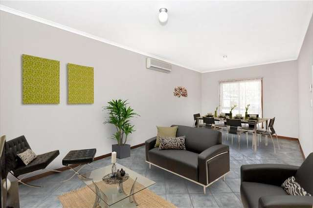 3/85 Coombe Road, Allenby Gardens SA 5009