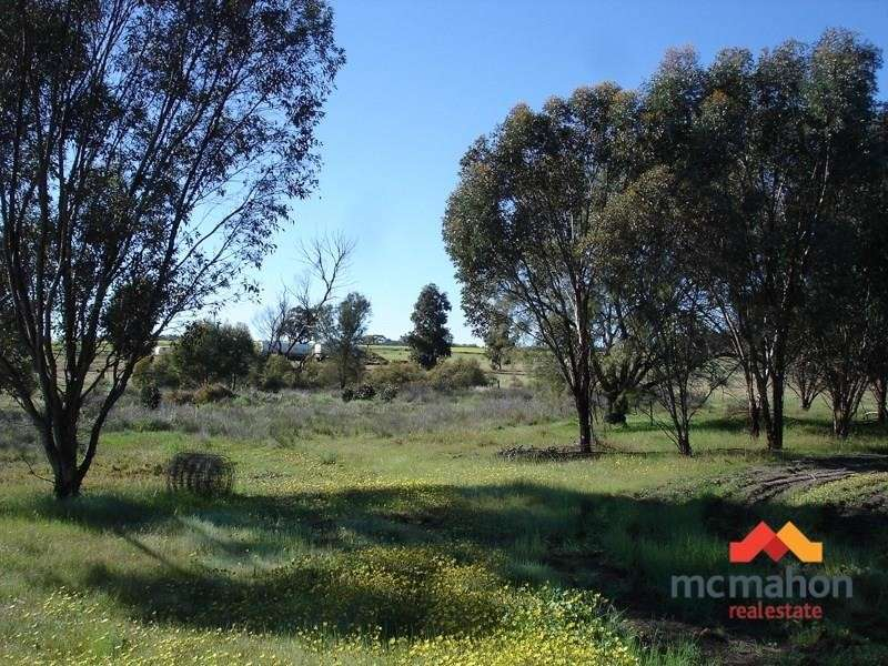 Main view of Homely  listing, 59 MUNRO STREET, Cuballing, WA 6311