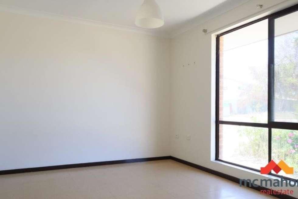 Third view of Homely house listing, 35 CORDOBA WAY, Cervantes WA 6511