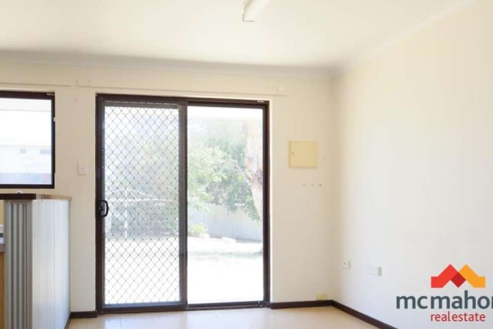 Fifth view of Homely house listing, 35 CORDOBA WAY, Cervantes WA 6511