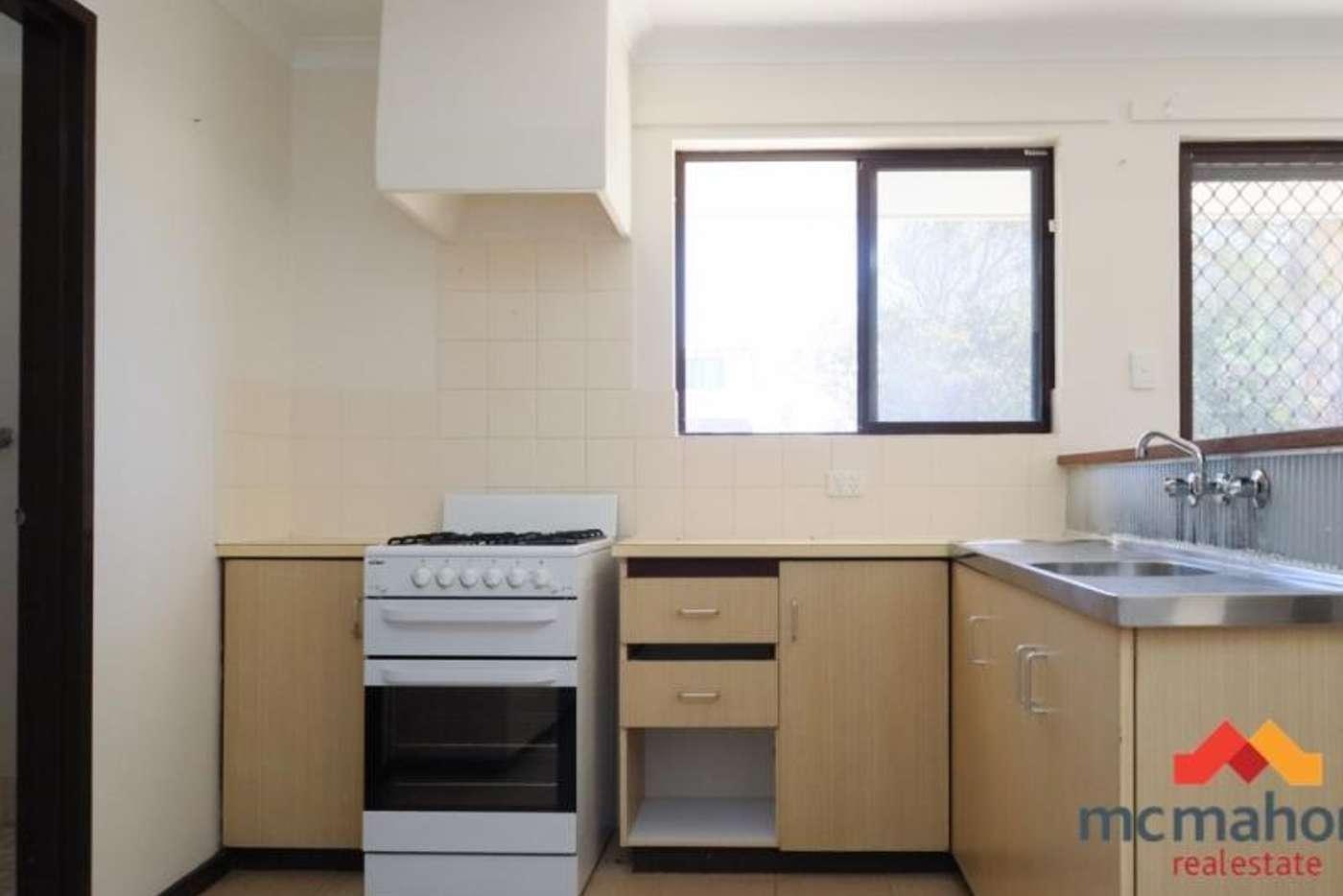 Sixth view of Homely house listing, 35 CORDOBA WAY, Cervantes WA 6511