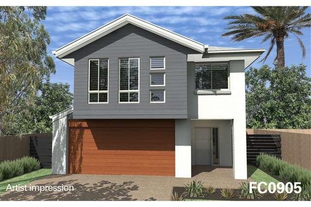 Lot 97 New Road, Bridgeman Downs QLD 4035