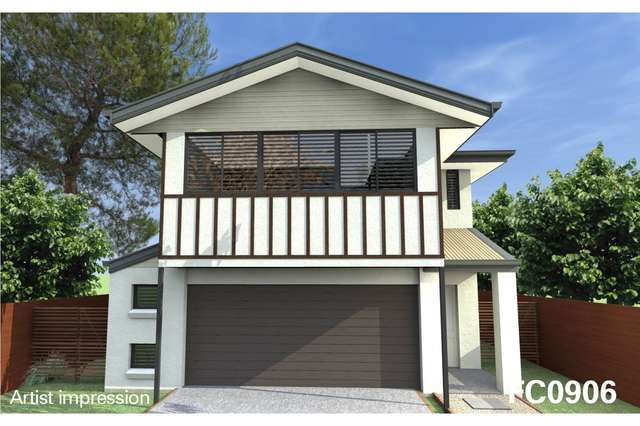 Lot 10 Gross Ave, Hemmant QLD 4174