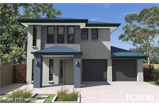 Lot 5 Gross Ave, Hemmant QLD 4174