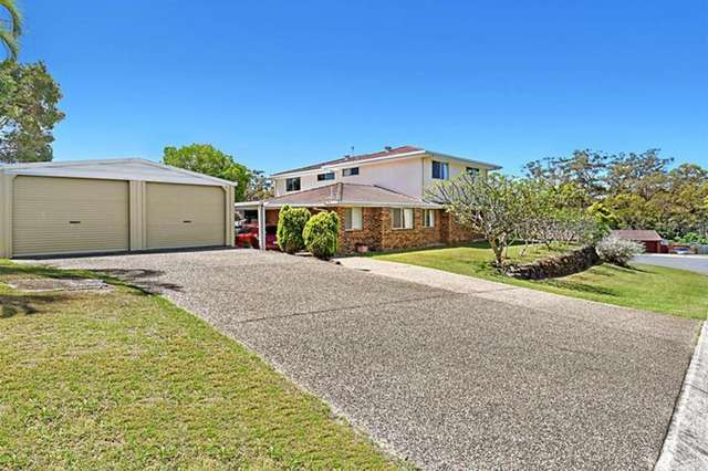 14 Orlando Court, Highland Park QLD 4211