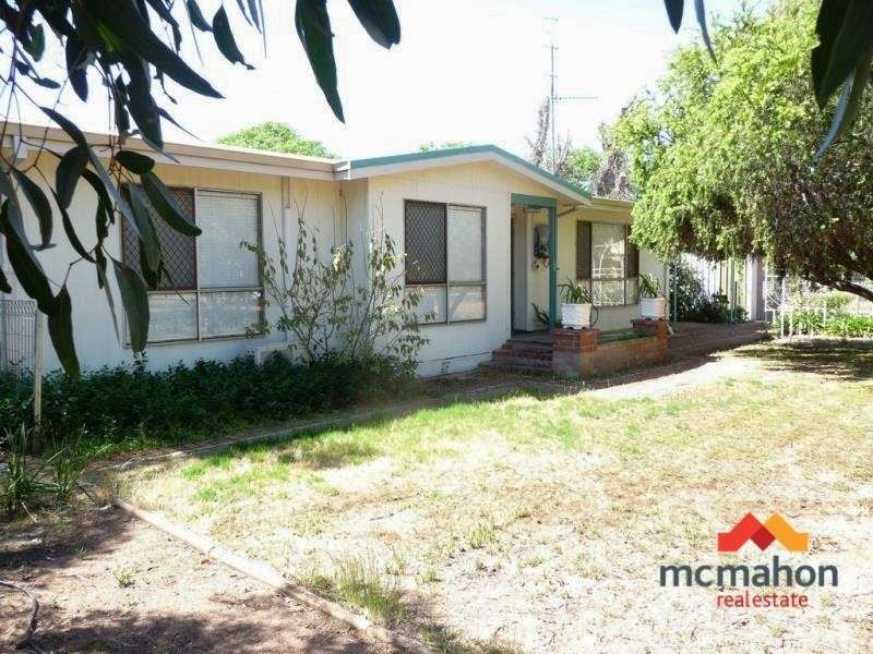 Main view of Homely house listing, 1 EMMET PLACE, York, WA 6302